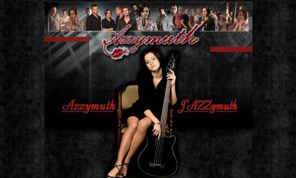 Музична група